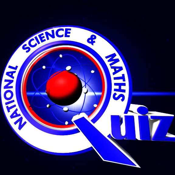 FULL LIST: check whether your school made it to this year's NATIONAL SCIENCE AND MATHS QUIZ 2016 ...