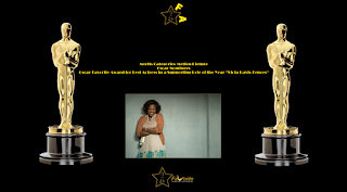 oscar favorite best actress in a supporting role award viola davis fences