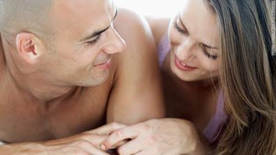 solusi pria tahan lama, foredi, foredi gel, ejakulasi dini