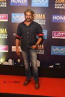South Indian International Movie Awards (SIIMA) Short Film Awards 2017 Function Stills .COM 0425.JPG