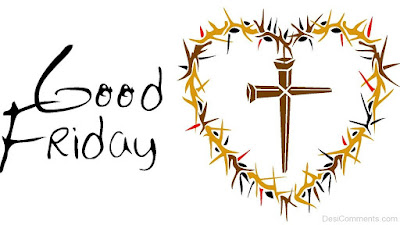 Good Friday Photos For facebook