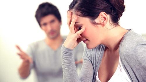 Hal-Hal Yang Dapat Merusak Pernikahan