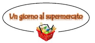 http://agroalimentiedintorni.blogspot.it/p/un-giorno-al-supermercato.html