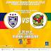 Live Streaming JDT vs Kedah Final Piala Malaysia 4.11.2017