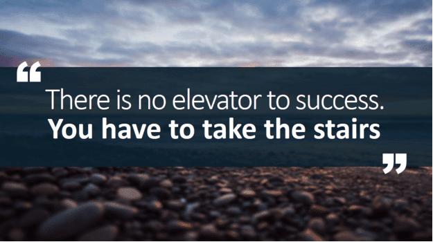 Elevator Quote