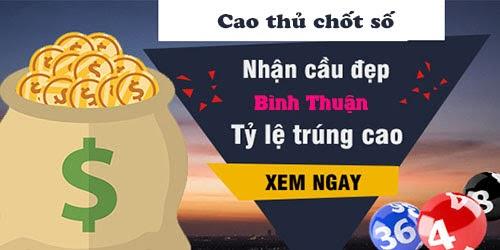 xosophatloc - xổ số Bình Thuận