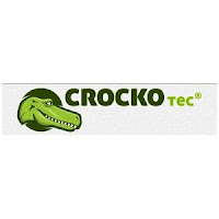 crocko.com get paid to upload files