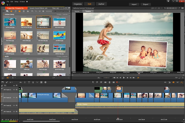 Which video editor tools do Top Youtubers and Facebook pages use?