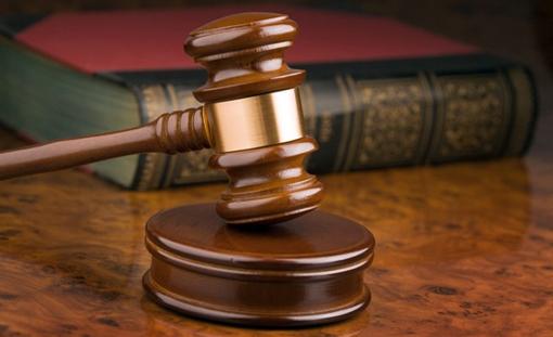 Απόφαση «βόμβα» Ευρωπαϊκού Δικαστηρίου για όσους αποχωρούν λόγω συνταξιοδότησης
