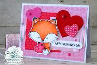 Kumpulan Gambar Valentine 54