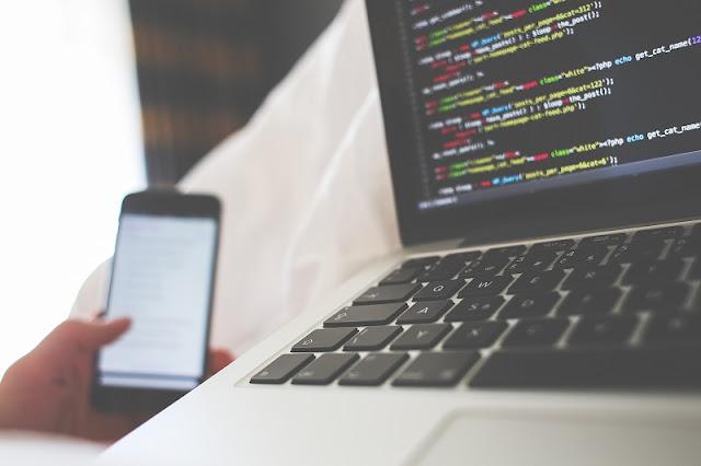 Marketing en buscadores de Internet ventajas del SEO a largo plazo