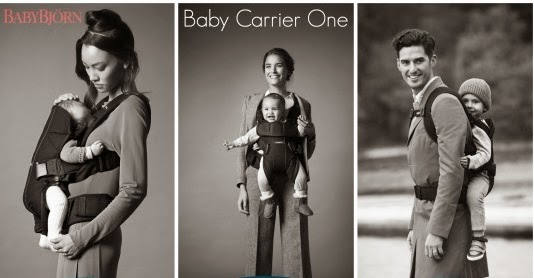Fit Fluential Mom The Baby Carrier Wars Ergo 360 Versus