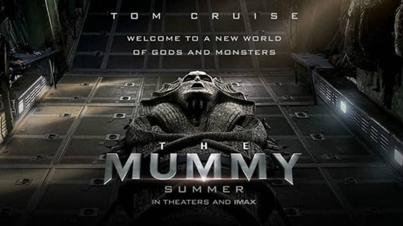 the mummy 2017 hindi 1080p kickass