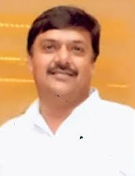 सपा के इस नेता ने कहा 3 महीने में राम मंदिर का कार्य शुरू होगा ?