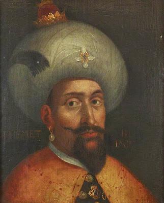 Sultan_Mehmet_III_of_the_Ottoman_Empire.