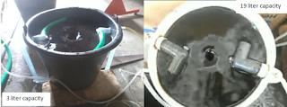 """""""compost tea"""",""""how to make compost tea"""",""""compost tea ingredients"""""""