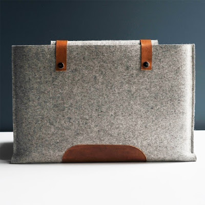 Cool Laptop Cases, Sleeves and Bags (15) 5