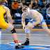 UB wrestling opens season with hard fought loss at #21 Wisconsin