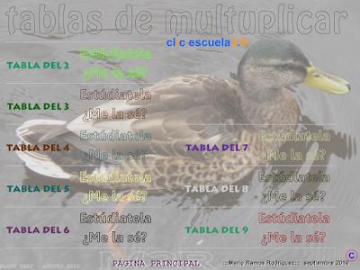 http://www.eltanquematematico.es/tablasnuevas/tablasnuevas_p.html