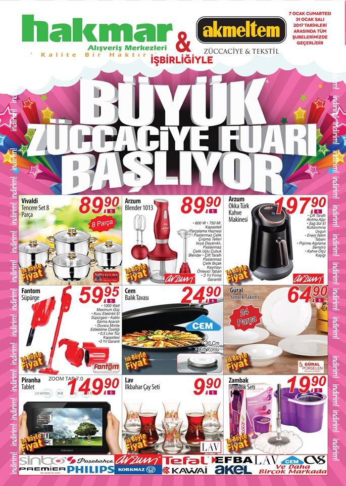 http://marketaktuelleri.blogspot.com.tr/2017/01/19-ocak-sok-market-aktuel-urunleri-1.html