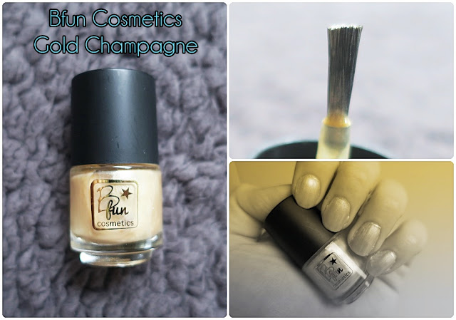 http://www.verodoesthis.be/2017/02/julie-friday-nails-125-gold-champagne.html