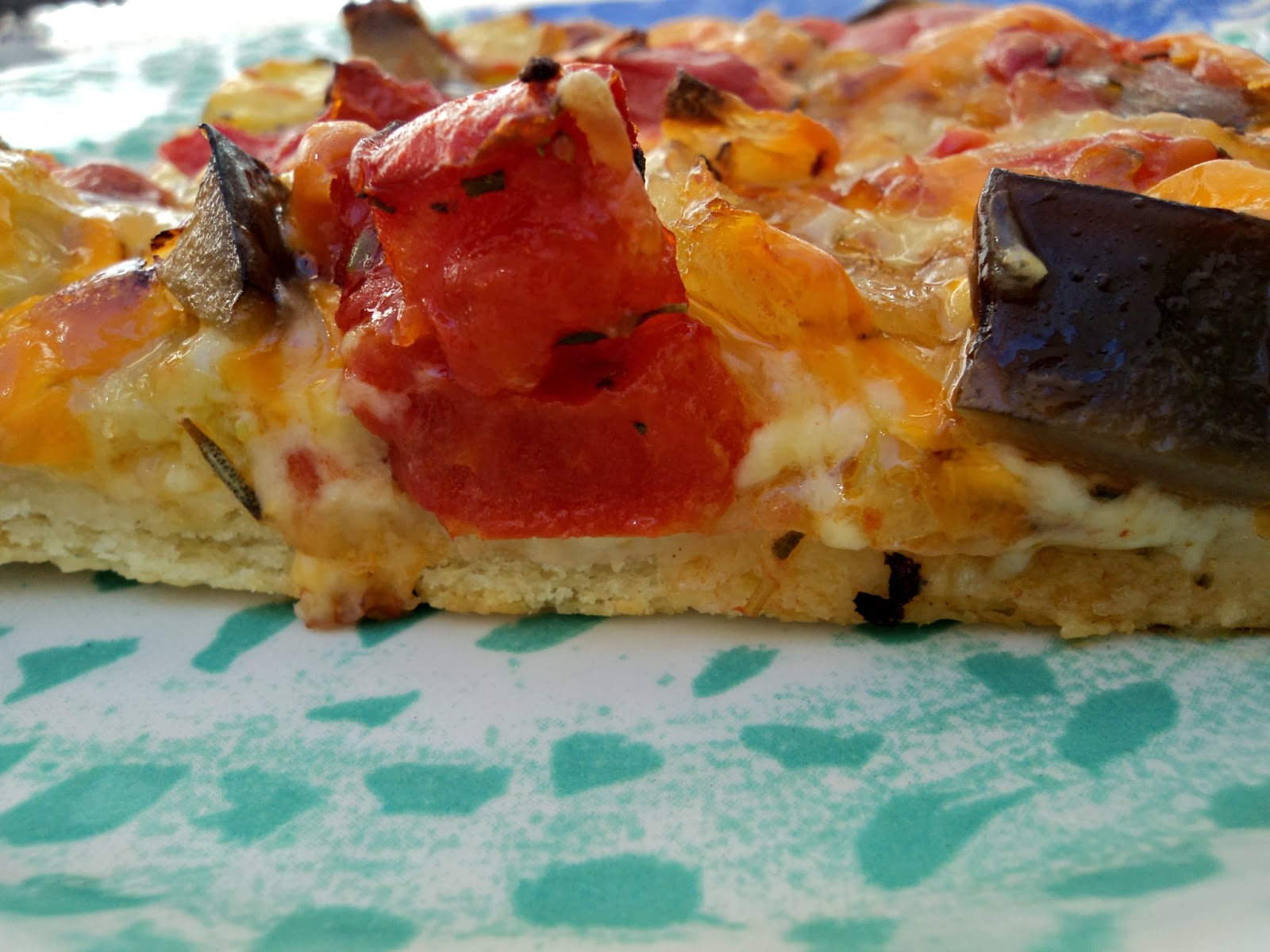 pizza-verduras-lado
