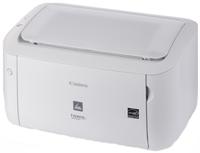Canon i-SENSYS LBP6020 Series Driver Download Windows, Canon i-SENSYS LBP6020 Series Driver Download Mac, Canon i-SENSYS LBP6020 Series Driver Download Linux