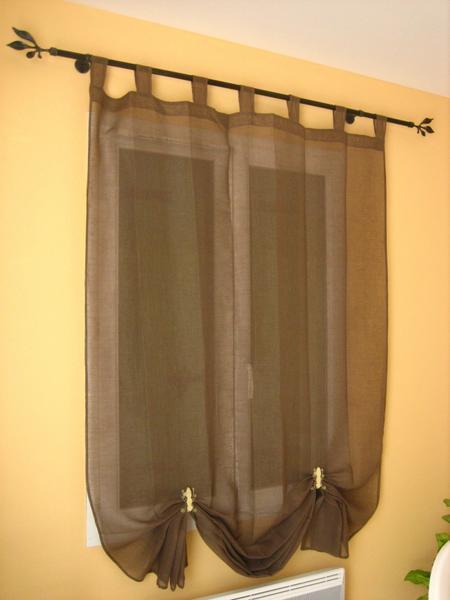 aucun achat requis apr s ma game. Black Bedroom Furniture Sets. Home Design Ideas