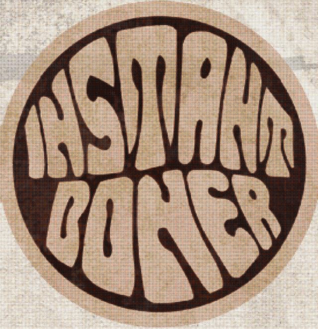[News] Instant Boner new single recordings