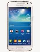 Harga Samsung Galaxy S3 Slim Daftar Harga HP Samsung Android  2015