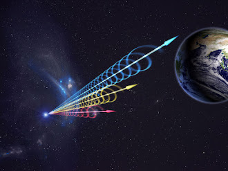 ¿Civilizaciones Avanzadas Envían señales a la Tierra?
