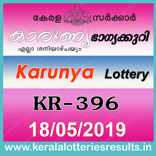"keralalotteriesresults.in, ""kerala lottery result 18 05 2019 karunya kr 396"", 18th May 2019 result karunya kr.396 today, kerala lottery result 18.05.2019, kerala lottery result 18-5-2019, karunya lottery kr 396 results 18-5-2019, karunya lottery kr 396, live karunya lottery kr-396, karunya lottery, kerala lottery today result karunya, karunya lottery (kr-396) 18/5/2019, kr396, 18.5.2019, kr 396, 18.5.2019, karunya lottery kr396, karunya lottery 18.05.2019, kerala lottery 18.5.2019, kerala lottery result 18-5-2019, kerala lottery results 18-5-2019, kerala lottery result karunya, karunya lottery result today, karunya lottery kr396, 18-5-2019-kr-396-karunya-lottery-result-today-kerala-lottery-results, keralagovernment, result, gov.in, picture, image, images, pics, pictures kerala lottery, kl result, yesterday lottery results, lotteries results, keralalotteries, kerala lottery, keralalotteryresult, kerala lottery result, kerala lottery result live, kerala lottery today, kerala lottery result today, kerala lottery results today, today kerala lottery result, karunya lottery results, kerala lottery result today karunya, karunya lottery result, kerala lottery result karunya today, kerala lottery karunya today result, karunya kerala lottery result, today karunya lottery result, karunya lottery today result, karunya lottery results today, today kerala lottery result karunya, kerala lottery results today karunya, karunya lottery today, today lottery result karunya, karunya lottery result today, kerala lottery result live, kerala lottery bumper result, kerala lottery result yesterday, kerala lottery result today, kerala online lottery results, kerala lottery draw, kerala lottery results, kerala state lottery today, kerala lottare, kerala lottery result, lottery today, kerala lottery today draw result  kr-396"