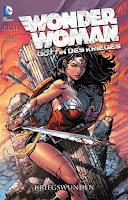 http://nothingbutn9erz.blogspot.co.at/2016/04/wonder-woman-goettin-des-krieges-1-panini-rezension.html