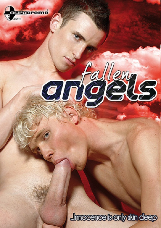 Ангел наташенька порнорассказ падший 2