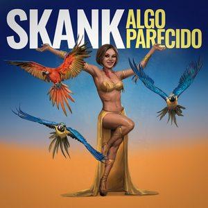 Baixar Música Algo Parecido - Skank Mp3