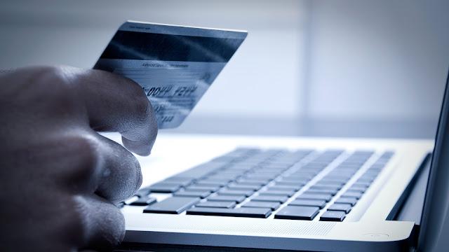 عملية شراء ناجحة و آمنة من الانترنت