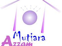 Lowongan Kerja Yayasan Mutiara Azzam - SD IT Mutiara Azzam