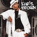 Chris Brown - Chris Brown Cover