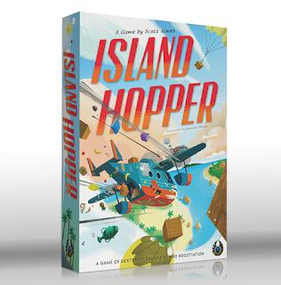 http://planszowki.blogspot.com/2016/08/island-hopper-na-kickstarterze.html