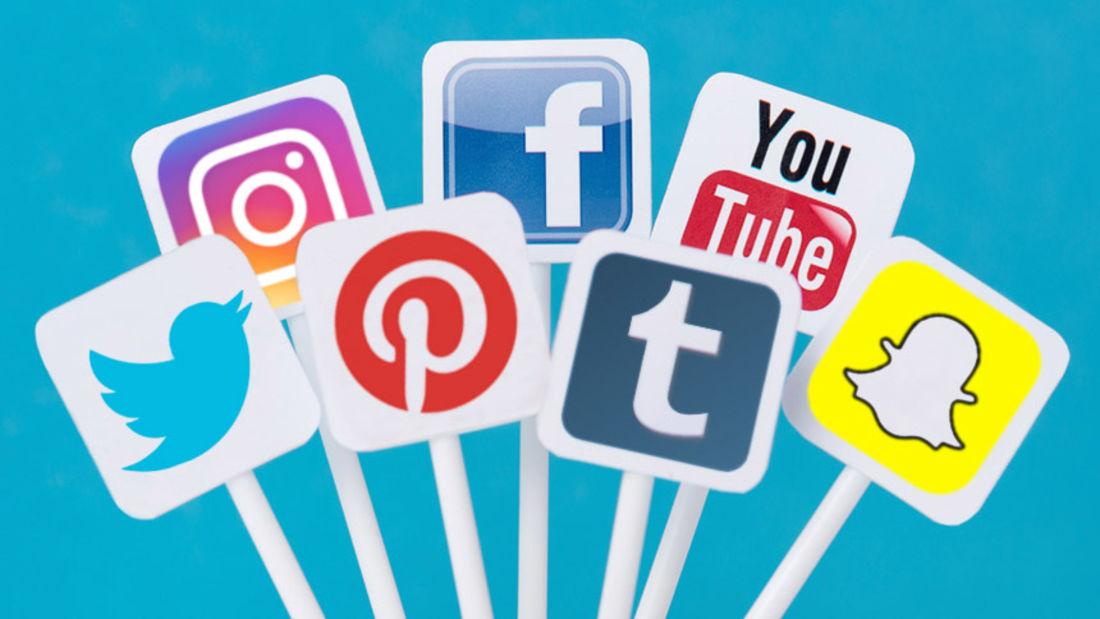 online business promotion