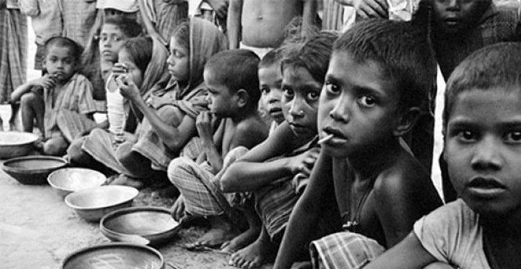 dünyanın en fakir ülkeleri, dünyanın en fakir ülkesi, en fakir ülkeler, en yoksul ülkeler