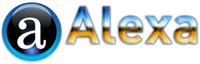 Cara paling tepat ferifikasi blog disitus alexa