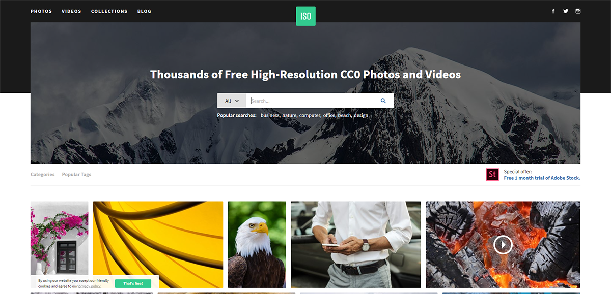 Royalty Free Images, free stock images for commercial use