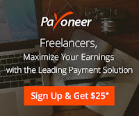 Платежная система, вывод средств, реферал, реферальная програма, получение платежей, фриланс,украина, нет PayPal, аналог, Payoneer