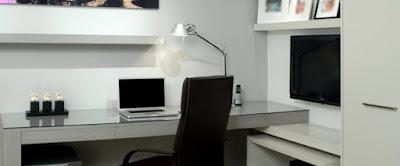 Kelebihan menggunakan jasa desain interior