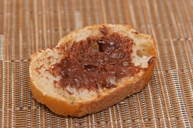 Boulangerie - Boulangerie Saint-Nazaire - Pâtisserie Boulay - Pain - Bovetti - Baguette Tradition - Pain baguette