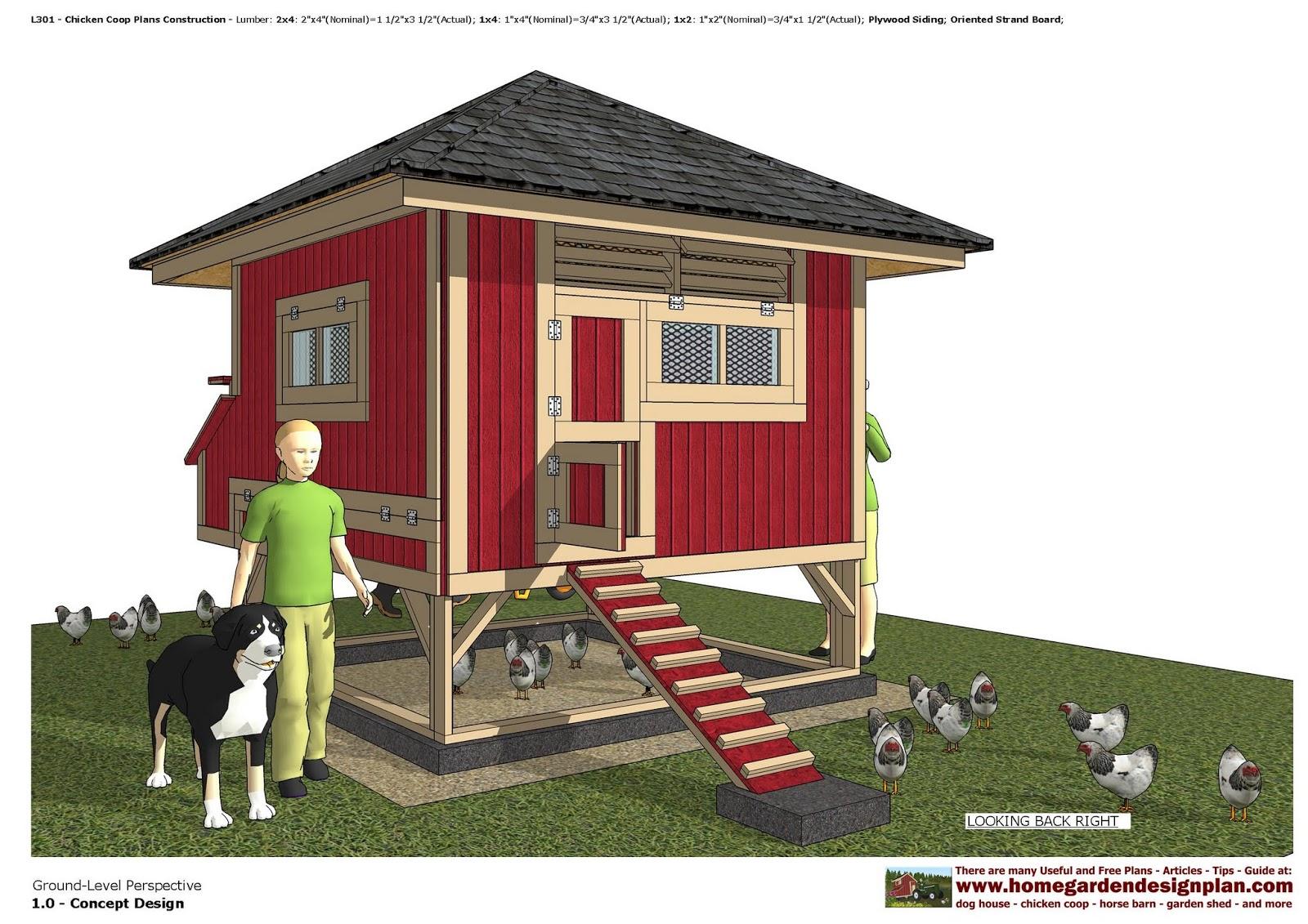 Home garden plans for Xd garden design