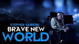 Brave New World: Περιβαλλον | Δειτε online Ντοκιμαντέρ Discovery Science