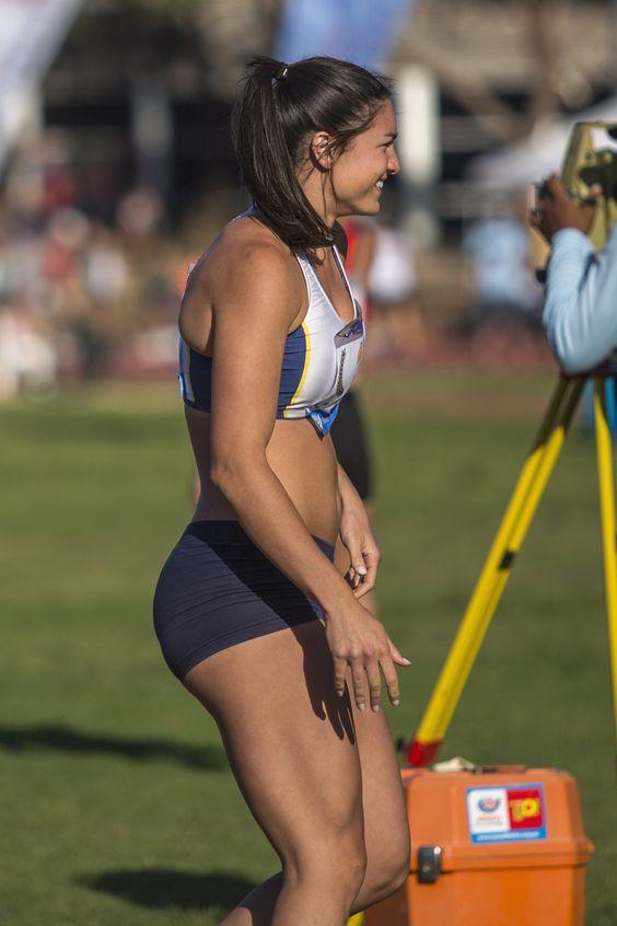 michelle jenneke sexy australian hurdler 04