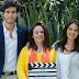 """Conoce la historia y elenco de """"Sin Rastro"""" ¡La nueva producción de Televisa!"""